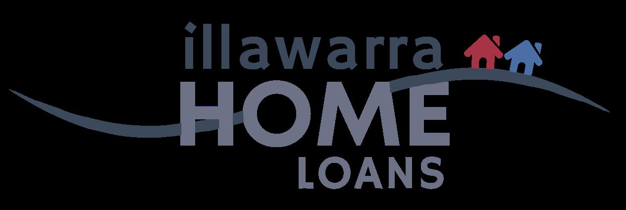Illawarra Home Loans